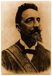 Ettore Ferrari