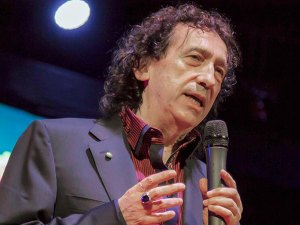 Paolo_Alberti