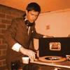DJ_electro