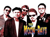 the MoonRays