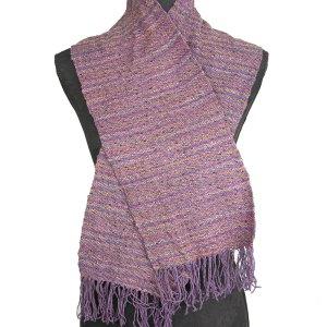 scarf_5a