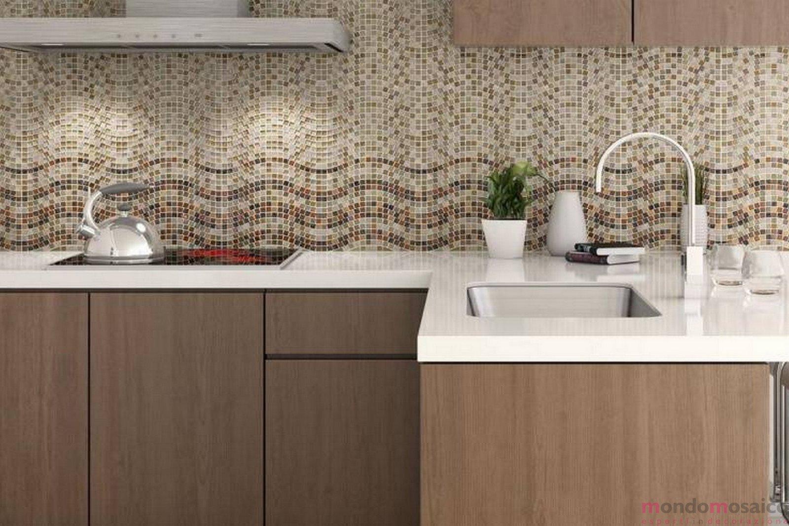 Mondo Mosaico Italia  Scegli tra oltre 600 modelli di mosaico