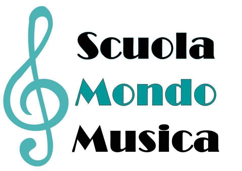 Mondo Musica Parma