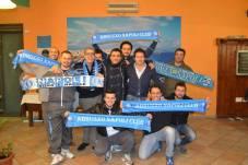 Club Abruzzo (3)