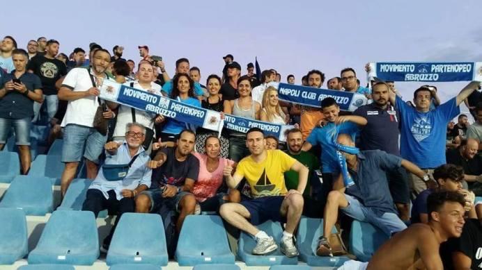 Club Abruzzo (7)
