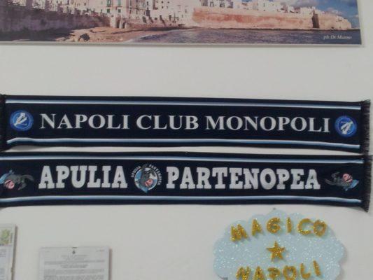 club-monopoli