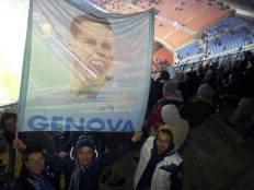 club-genova-3