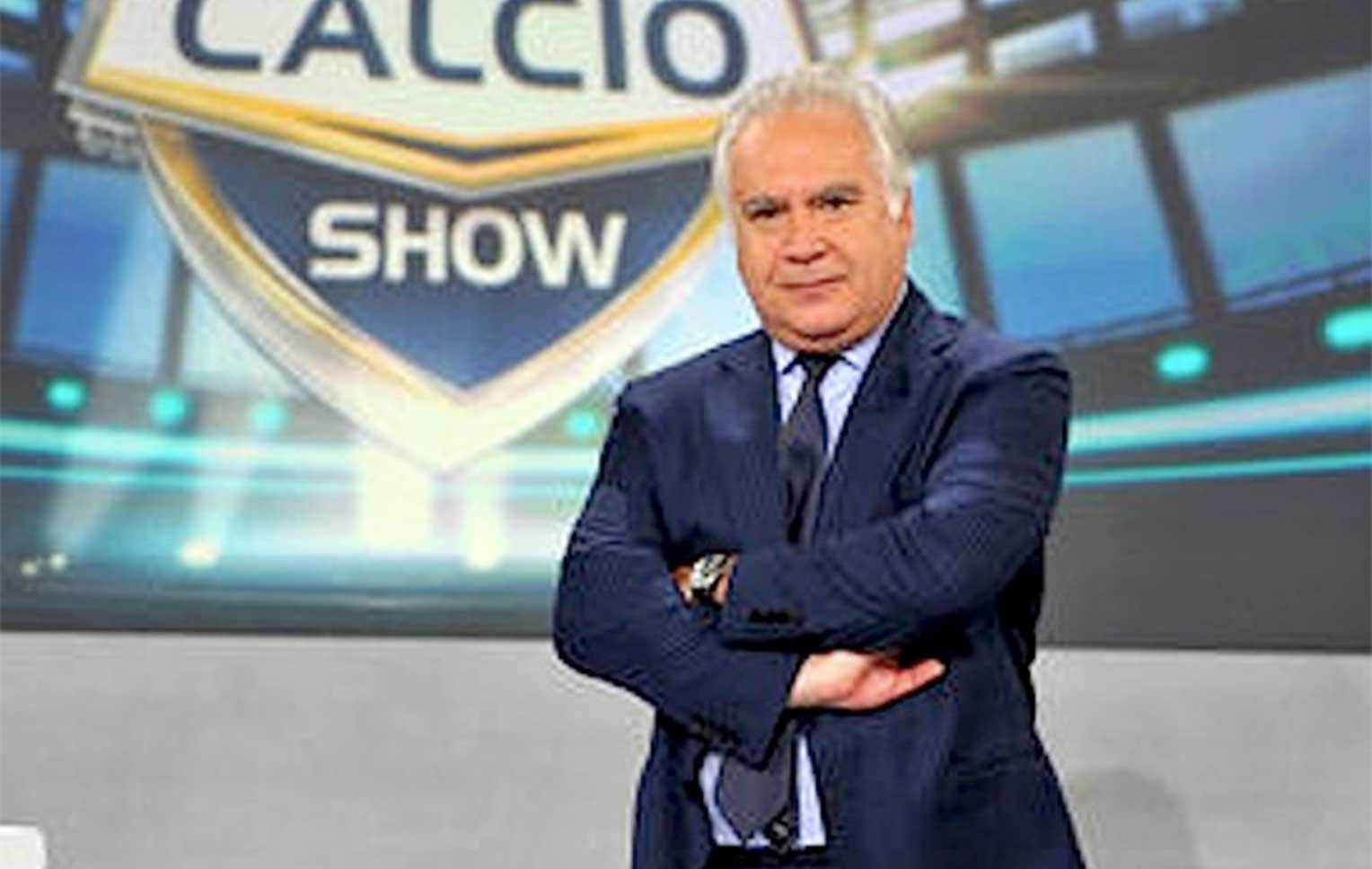 Lazio, Sconcerti: