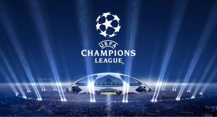 Idea per la nuova Champions: torneo a inviti dal 2024