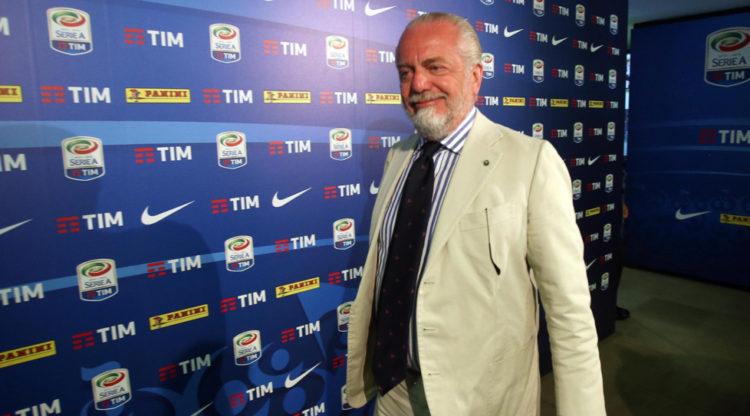 Comunciato SSC Napoli, allenamenti e amichevoli: tutte le informazioni