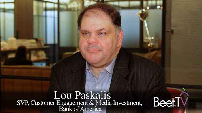 TV News Is Under-Valued, The Solution Is Fewer Ads: BoA's Paskalis