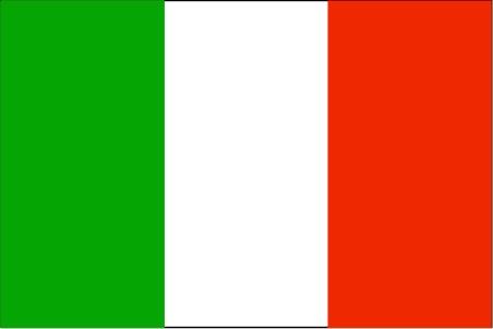 https://i0.wp.com/www.mondoraro.org/wp-content/uploads/2010/06/Italia-Bandiera.jpg