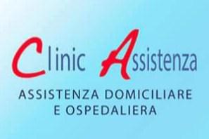 clinic assistenza