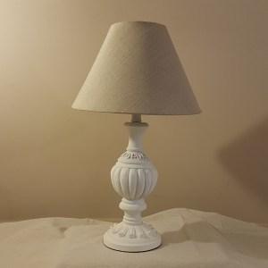 lampada vda tavolo