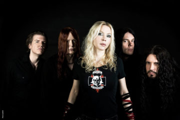 arch_enemy_download