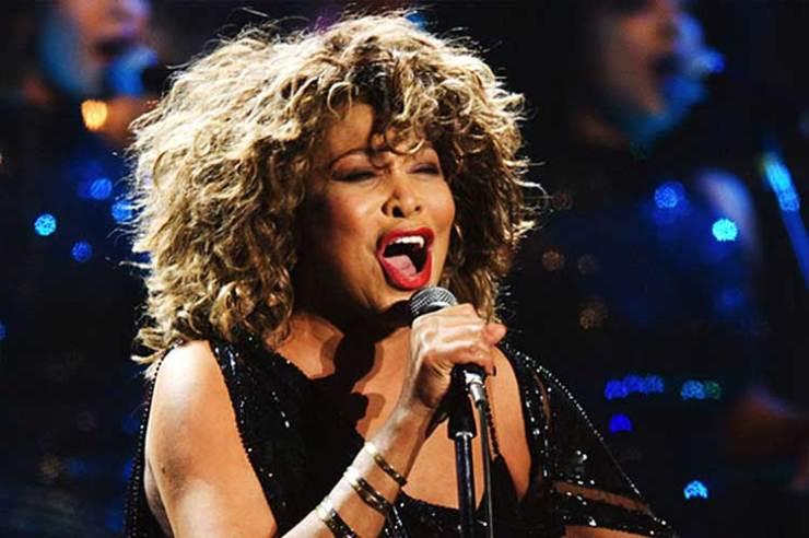 HBO estrenará un nuevo documental sobre Tina Turner