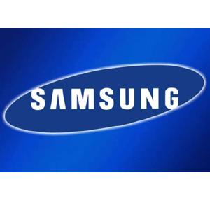 https://i0.wp.com/www.mondotechblog.com/wp-content/uploads/2009/08/samsung-logo-big-blue.jpg
