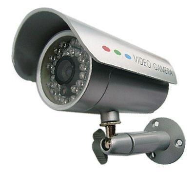 telecamera.jpg (400×398)