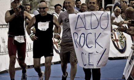 Annunciato l'Ironman European Tour 2016