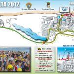 Irondelta2012percorsi