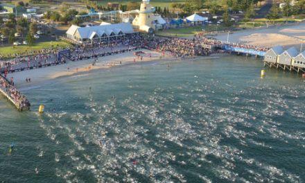 07-12-14 Ironman Western Australia