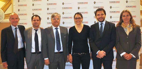 Tutto sui Campionati Italiani di Duathlon Sprint a Torino