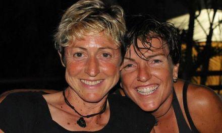 Linda&Edith, inspire&believe