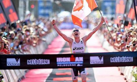 22-03-15 Ironman Asia Pacific #ITAFinisher