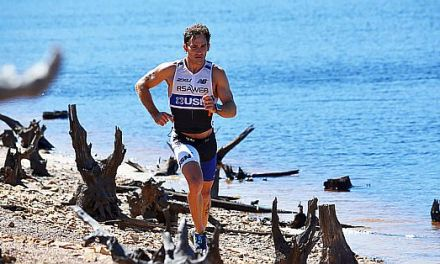 22-02-15 XTERRA South Africa ITA