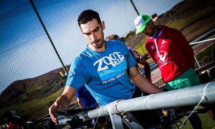 Jonathan Ciavattella vince il Challenge Fuerteventura… alla Molinari!