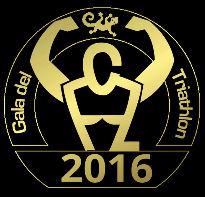 Gala del Triathlon 2016