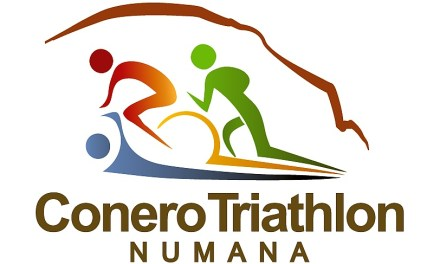 Promozione di Pasqua per il 1° Conero Triathlon Numana!