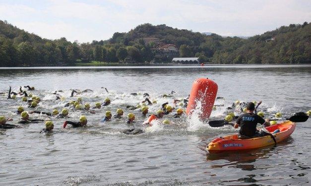 Ultimi giorni per iscriversi al Triathlon di Baldassarre