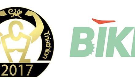 Bike Channel pronta per il Gala del Triathlon