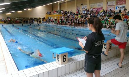A Barzanò è partito il 2017 del triathlon
