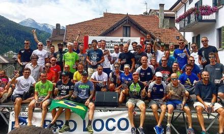 2017-07-08 Stone Brixia Man Xtreme Triathlon