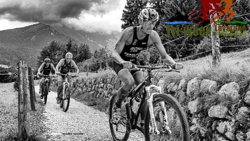 Calendario Triathlon 26-27 / 08 / 2017