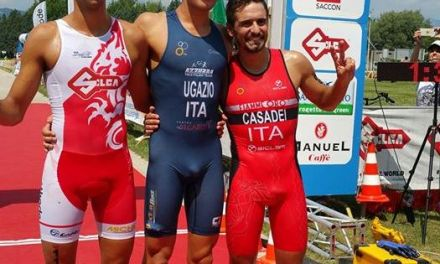2017-07-22 Campionati Italiani di Triathlon Cross
