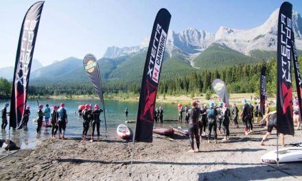 2017-08-06 XTERRA Canmore