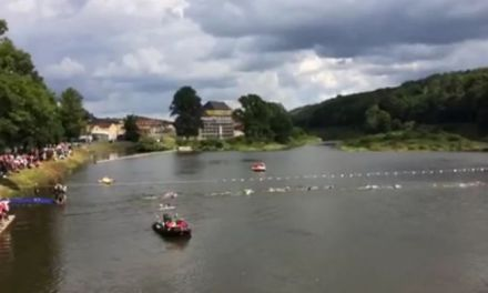 2017-08-20 Triathlon Bundesliga Grimma