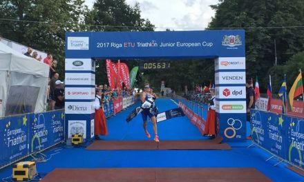 2017-08-13 Riga ETU Triathlon Junior European Cup