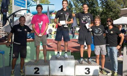 2017-09-17 Triathlon del Drago