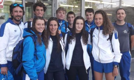 2017-09-10 Zagreb ETU Triathlon Junior European Cup