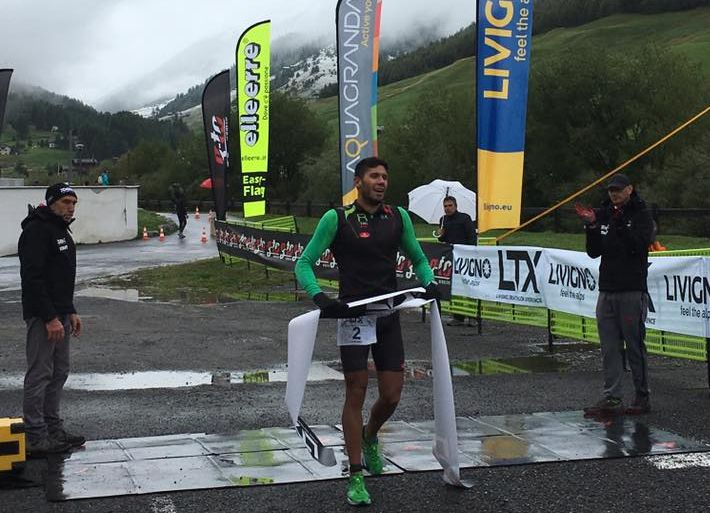 2017-09-02 Livigno Triathlon Cross Country