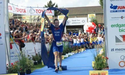 2017-09-03 Zofingen ITU Powerman Long Distance Duathlon World Championship