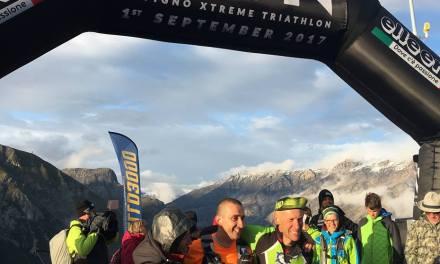 2017-09-01 ICON Livigno Xtreme Triathlon