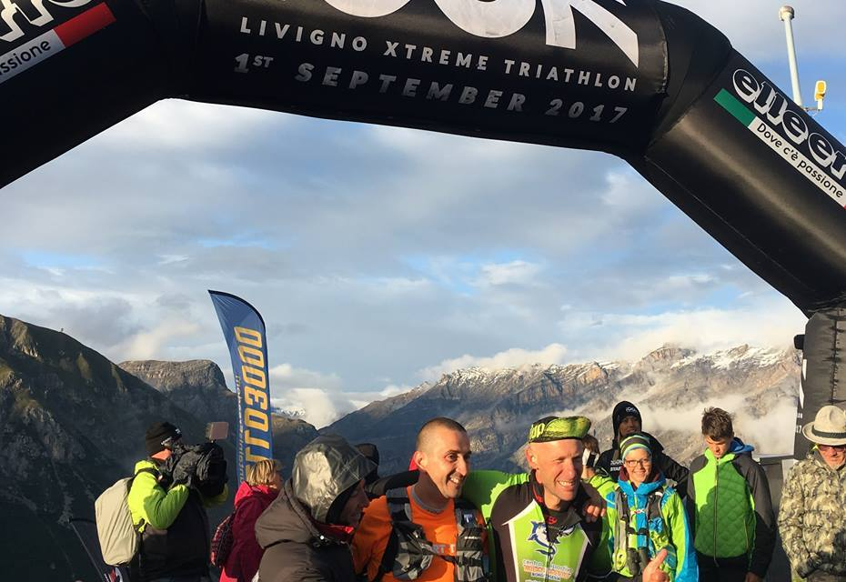 2017-09-01 ICON Livigno Xtreme Triathlon