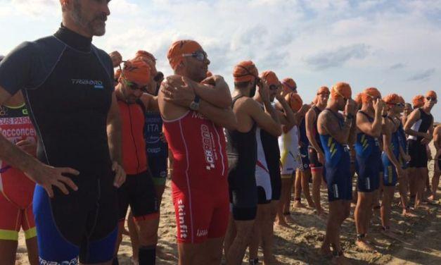 Il Triathlon di Cesenatico sta arrivando! Programma, percorsi e… una promozione riservata ai team
