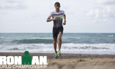 Daniel Fontana: vi racconto il mio Ironman Hawaii