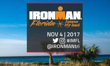 2017-11-04 Ironman Florida
